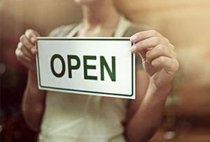 Petites entreprises, gros impact