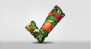 Le règlement sur la salubrité des aliments au Canada devient loi aujourd'hui et entrera en vigueur le 15 janvier 2019
