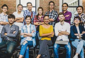 Le profilage ethnique dans le commerce de détail constitue le principal défi actuel