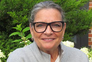 Diane J. Brisebois's photo'