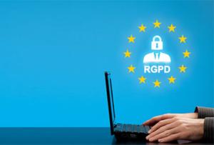 L'impact du RGPD sur les détaillants canadiens