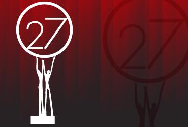 27e Gala virtuel de la remise des prix pour le Grand Prix du Canada des nouveaux produits