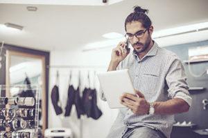 La nouvelle réalité des détaillants indépendants