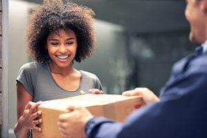 Optimiser la chaîne d'approvisionnement pour une meilleure expérience client