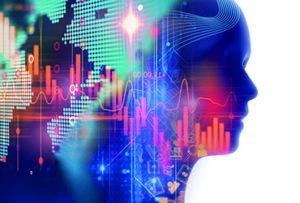 Bienvenue à la robotique: L'intelligence artificielle et l'apprentissage automatique révolutionnent la chaîne d'approvisionnement