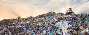 Où en sont les détaillants par rapport à la crise du gaspillage alimentaire