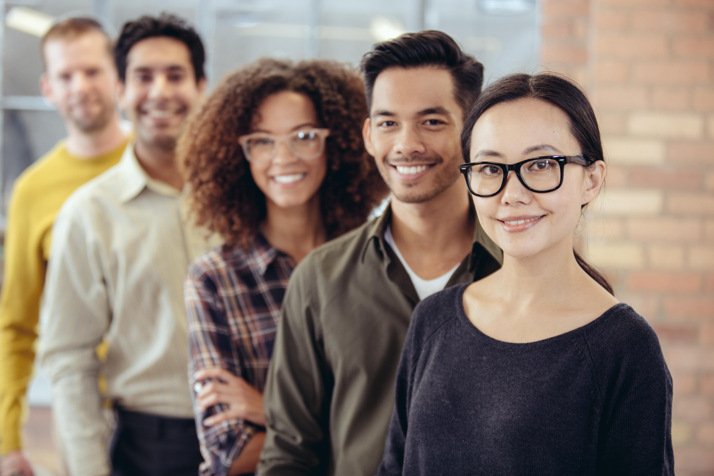Prévention du profilage racial envers la clientèle : un nouveau cours en ligne offert aux détaillants partout au Canada