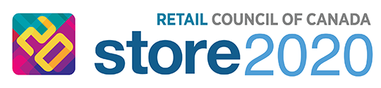 Store Conference 2020 logo
