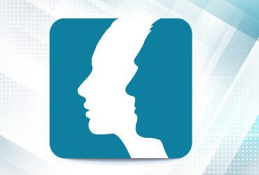 Forum Ressources humaines en commerce de détail
