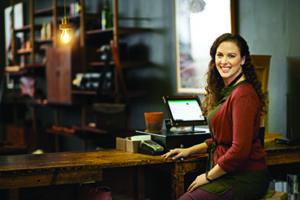 Estompez les frontières entre le commerce physique et numérique : comment les marchands indépendants peuvent générer du trafic en magasin