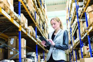 Exploitez le pouvoir des fournisseurs de services logistiques