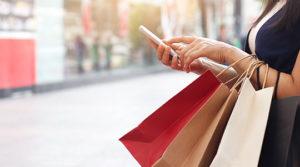 L'amélioration de l'expérience client grâce au commerce électronique