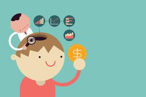 Économie comportementale : découvrir le pourquoi derrière le quoi