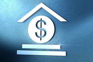 Les détaillants pourraient bénéficier indirectement des mesures budgétaires fédérales 2019