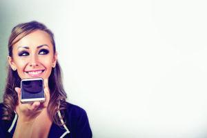 Recherche vocale: l'avenir du commerce de détail ?