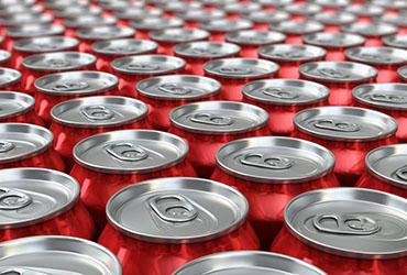 Boissons aromatisées à forte teneur en alcool : détaillants vendant des boissons