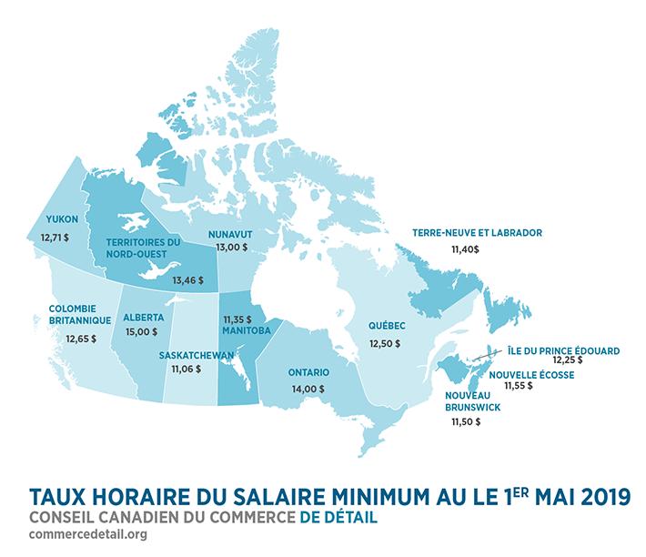 https://www.commercedetail.org/wp-content/uploads//2019/05/Minimum-Wage-Map-Mai_FR.pdf