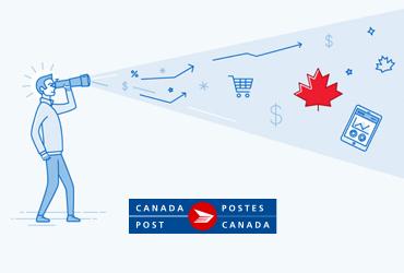 Guide de référence 2019 sur la vente en ligne au Canada