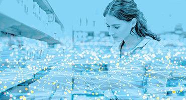 Le commerce de détail basé sur l'IA stimule la durabilité