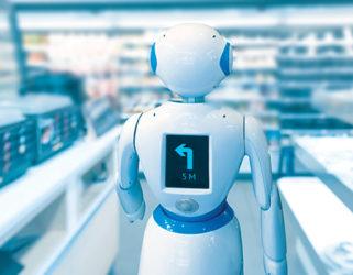 La technologique à la rescousse ꟷ un moyen intelligent de réaliser des économies au détail