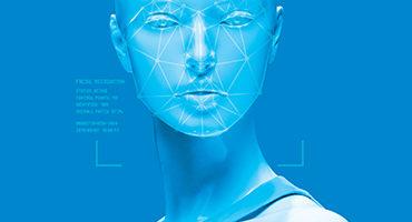 IA 2.0: les détaillants avant-gardistes peuvent tirer parti de l'intelligence artificielle pour un gain réel