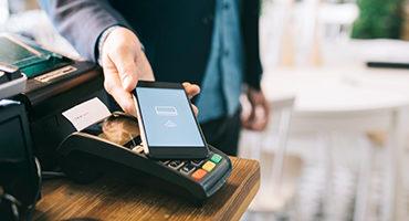 Le nouveau paradigme du paiement
