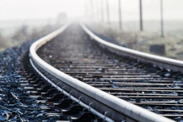 Déclaration commune sur les blocages de voies ferrées