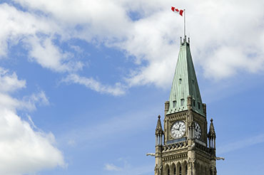 Le Conseil canadien du commerce de détail applaudit la mise à jour annoncée aujourd'hui sur la prestation canadienne d'urgence