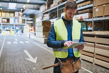 Mises à jour provinciales sur la rémunération des employés pour les détaillants