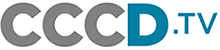 CCCD-TV-logo