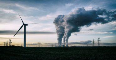 Introduction aux inventaires des émissions et aux stratégies de réduction