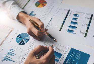 Aperçu des évaluations ESG et de l'importance relative