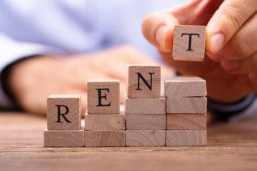 Ottawa prolonge d'un mois les subventions pour le loyer commercial liées à la COVID-19