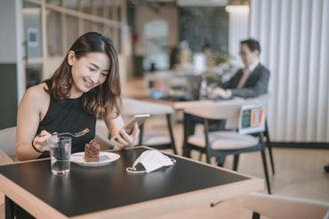 Palmarès des 5 choses à considérer lors de la réouverture d'un restaurant