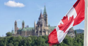 Élargissement de l'admissibilité au Compte d'urgence pour les entreprises canadiennes (CUEC)