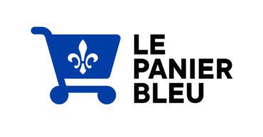 Le Panier bleu – Le CCCD en chantier