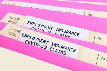 Nouvelles règles flexibles introduites pour l'Assurance-emploi avec la fin de la Prestation canadienne d'urgence