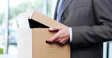Ontario – Les licenciements temporaires restent une option pour certaines entreprises