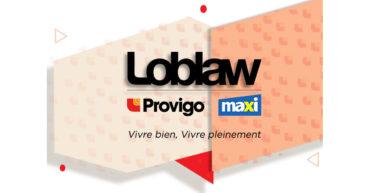 Série d'entretiens stratégiques | Loblaws