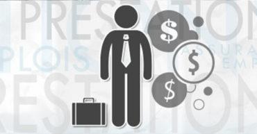 Taux de cotisation et financement de l'Assurance-emploi 2021 – Une nouvelle positive pour les détaillants