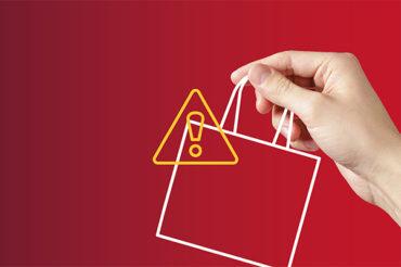 Ressources mondiales pour la lutte contre la contrefaçon