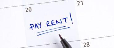 Ottawa prolonge d'un mois l'allègement de loyer pour les petites entreprises