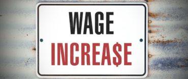 Le salaire minimum au Manitoba augmente le 1er octobre 2020