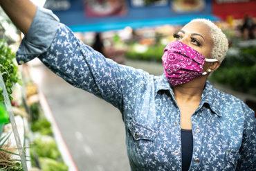 Masques obligatoires au Québec: ce qu'il faut savoir