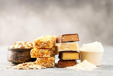 Le CCCD exige une réglementation uniforme pour les aliments supplémentés