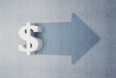 Le salaire minimum en Colombie-Britannique passe à 14,60 $ l'heure