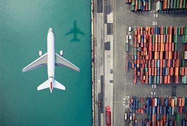 Progrès réalisés dans l'assouplissement de la réglementation commerciale interprovinciale