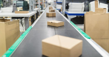Santé Canada et le CPSC publient un document d'orientation pour aider les fabricants de produits de consommation