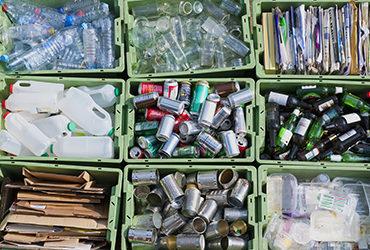 La Saskatchewan entreprend l'examen du règlement d'application de son programme de gestion des services de collecte et de recyclage du papier et du carton d'emballage d'usage ménager