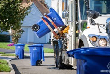 Les détaillants restent déterminés à faire la transition de la boîte bleue vers la pleine responsabilité élargie des producteurs